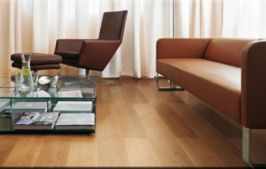 Design Fußboden Kaufen ~ Parkett boden parkett fachhandel vinyl fachhandel symparkett