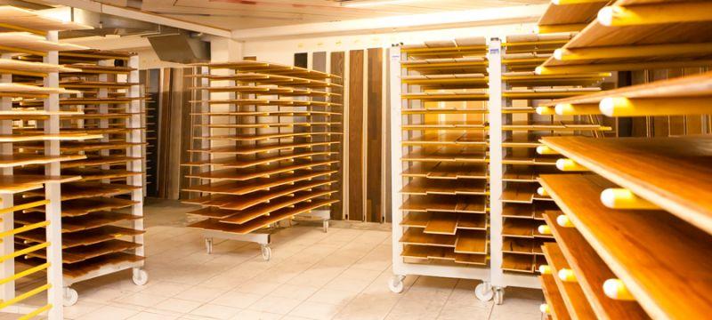 parkett frankfurt parkett outlet frankfurt symparkett. Black Bedroom Furniture Sets. Home Design Ideas